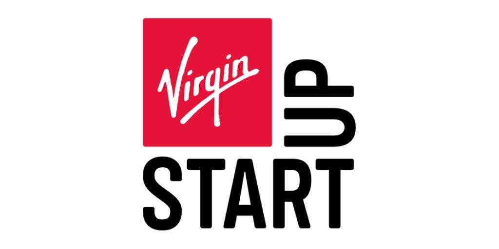 virgin-start-up-blog-september-2018