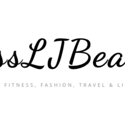 miss-lj-beauty-blog-13th-november-2018