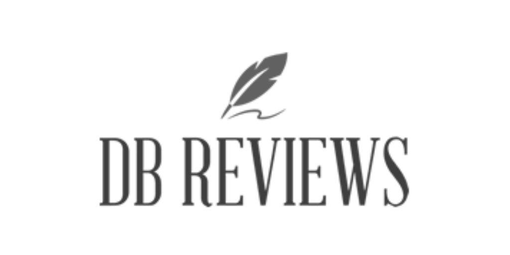 db-reviews-5th-november-2018