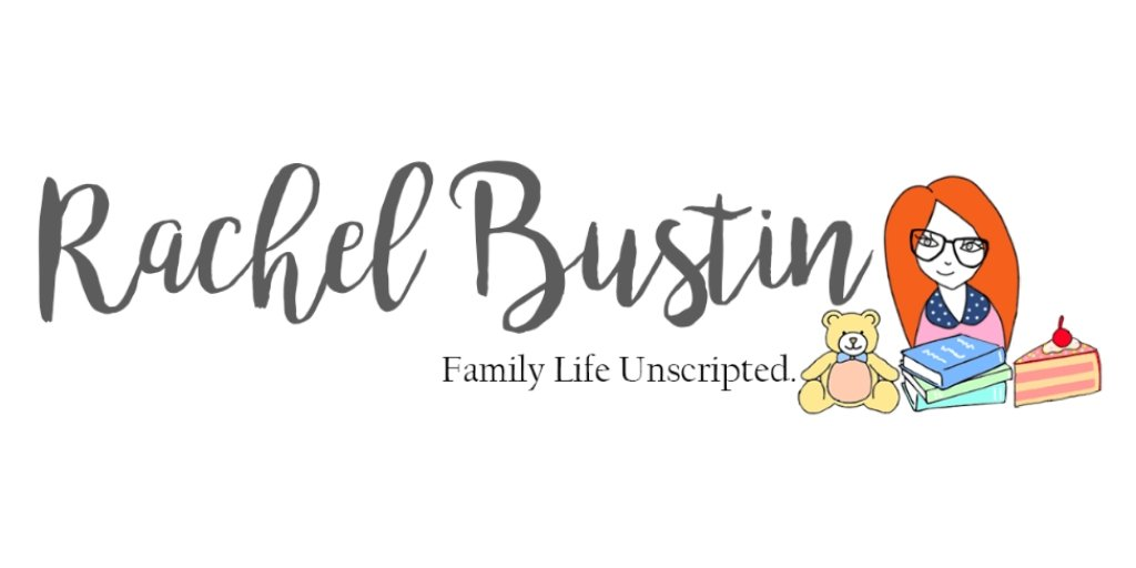 rachel-bustin-blog-23rd-october-2018