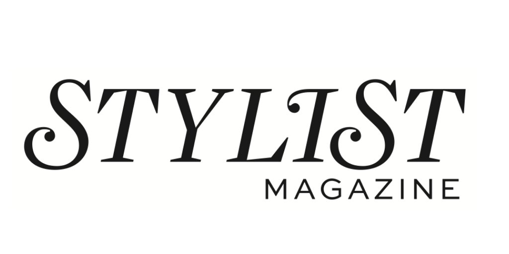 stylist-magazine-4th-july-2018