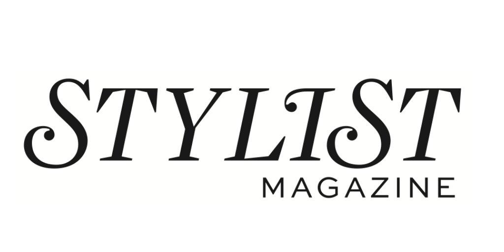 stylist-magazine-4th-july-2018
