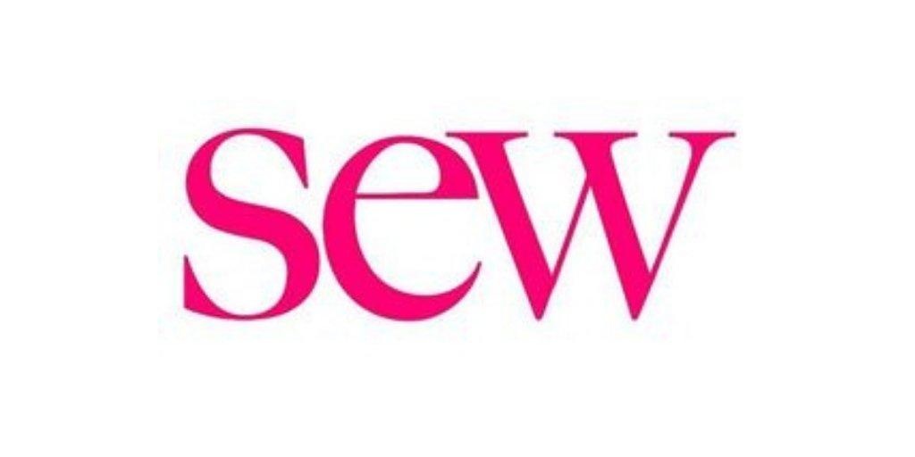 sew-magazine-october-2018