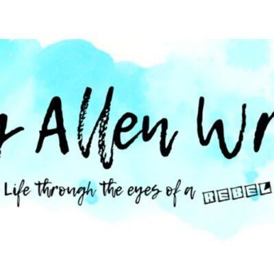 kelly-allen-writer-16th-november-2018