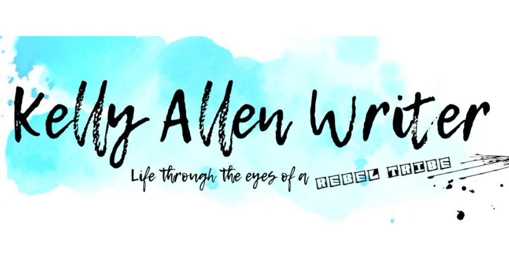 kelly-allen-writer-16th-november-2018