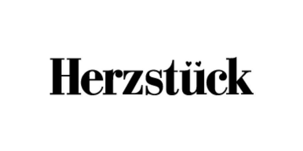herzstuck-june-2018