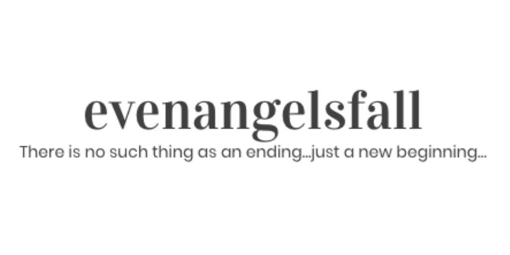 even-angels-fall-blog-5th-november-2018