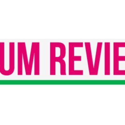 a-mums-review-12th-november-2018