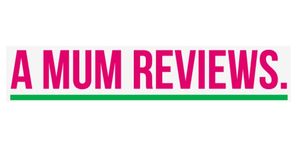 a-mums-review-12th-november-2018