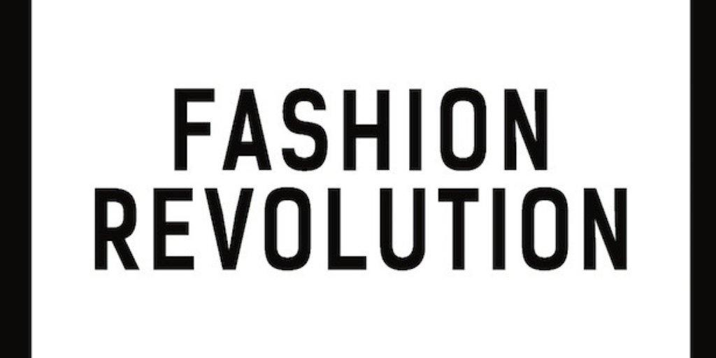 fashion-revolution-blog-april-2018