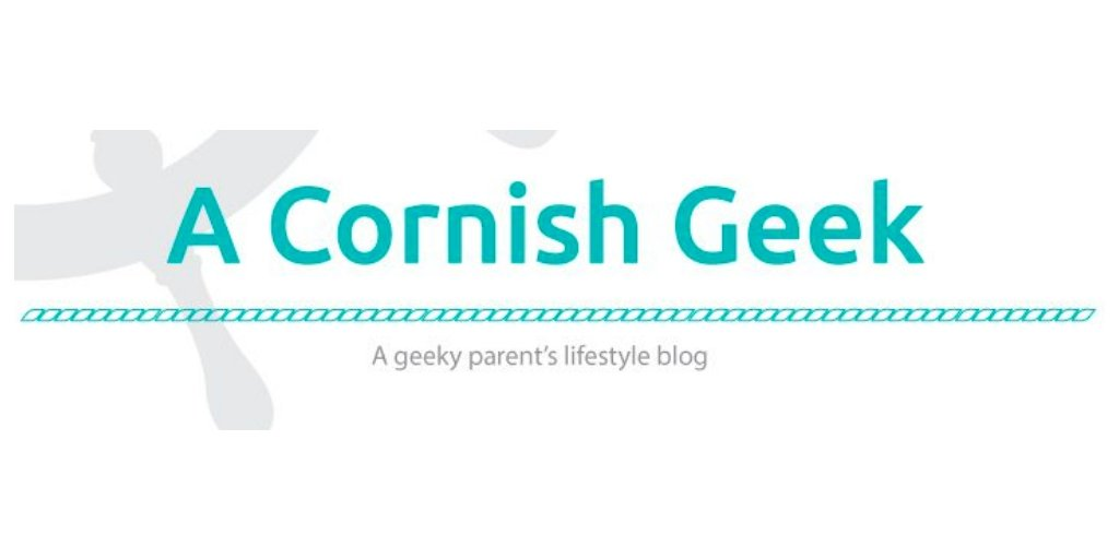 a-cornish-geek-blog-22nd-october-2018