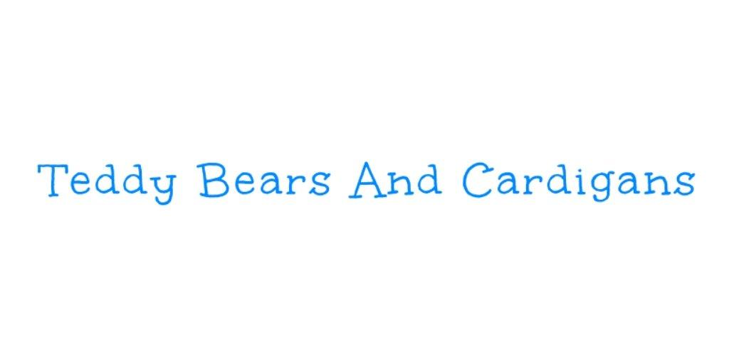 teddy-bears-and-cardigans-blog-2nd-november-2018
