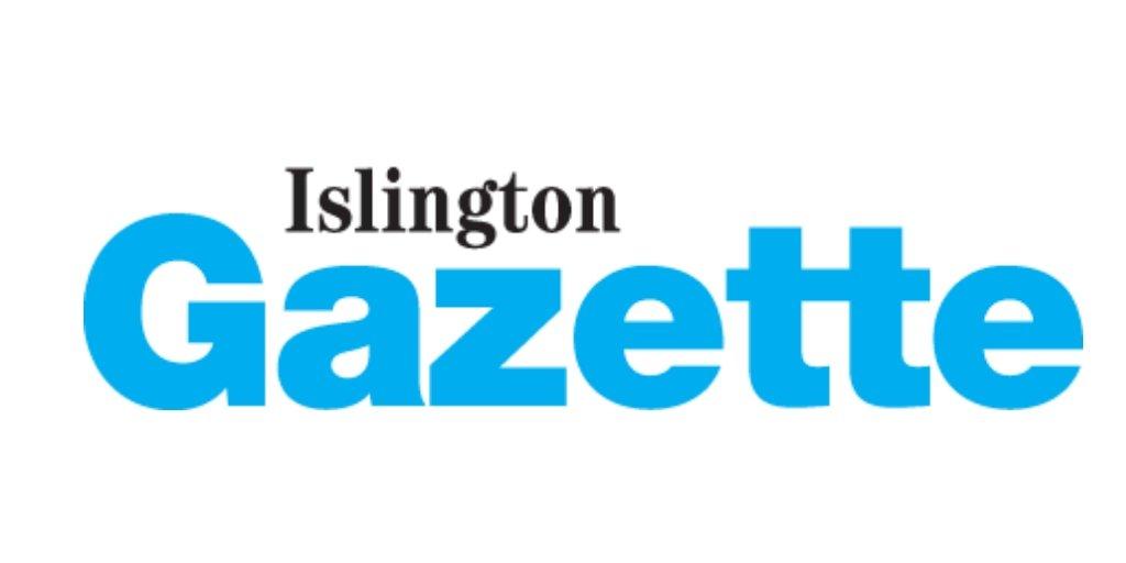 islington-gazette-july-2018