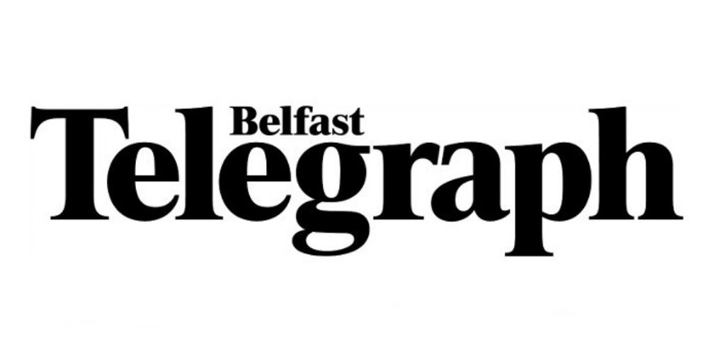the-belfast-telegraph-29th-september-2018