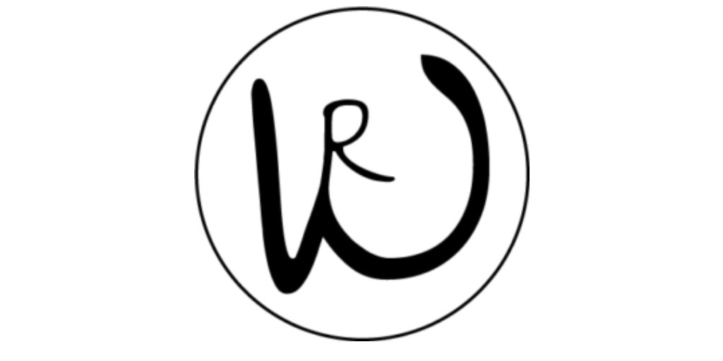 reclaimed-woman-blog-29th-march-2018