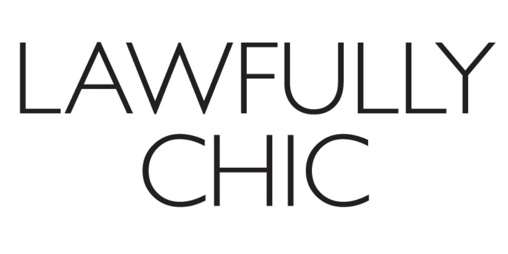lawfully-chic-march-2018