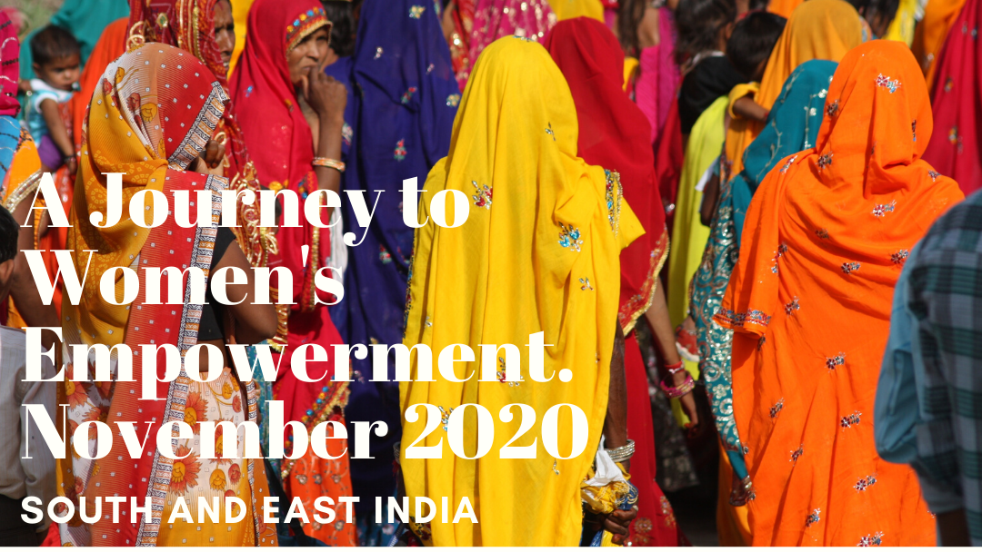 november-2020-a-journey-to-womens-empowerment-south-and-east-india
