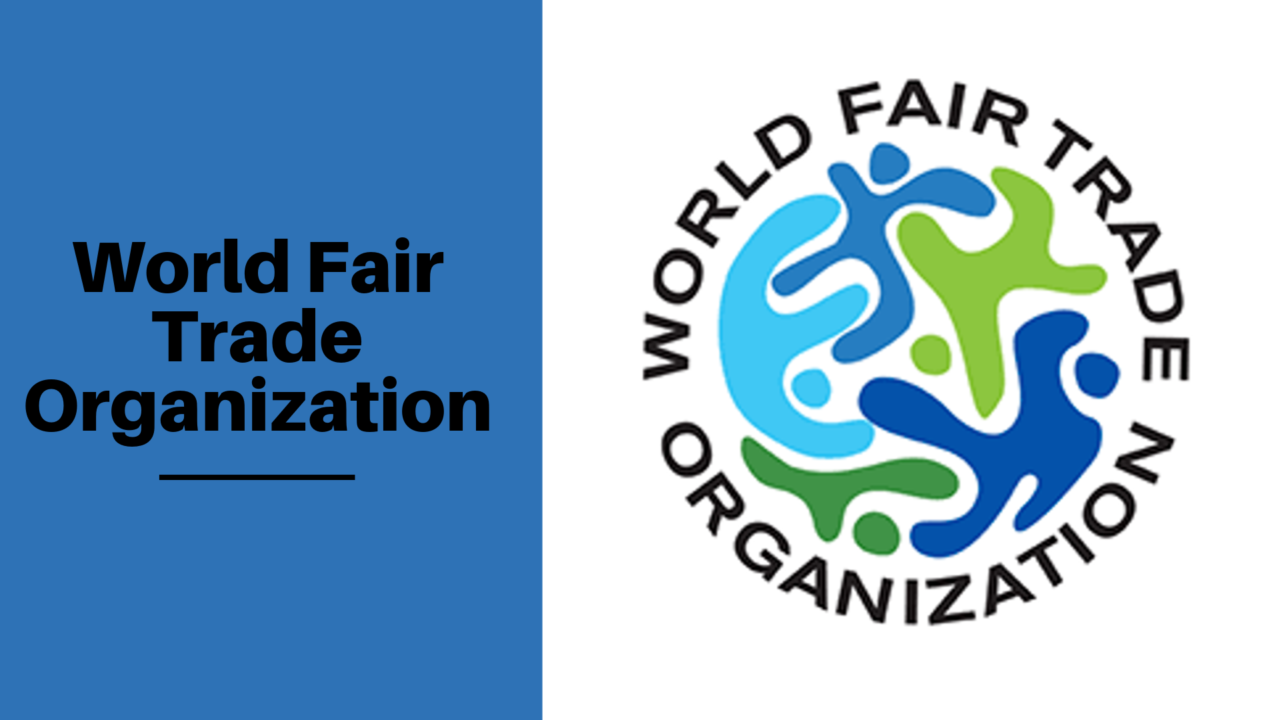 big-news-secret-projects-becomes-a-member-of-the-world-fair-trade-organisation