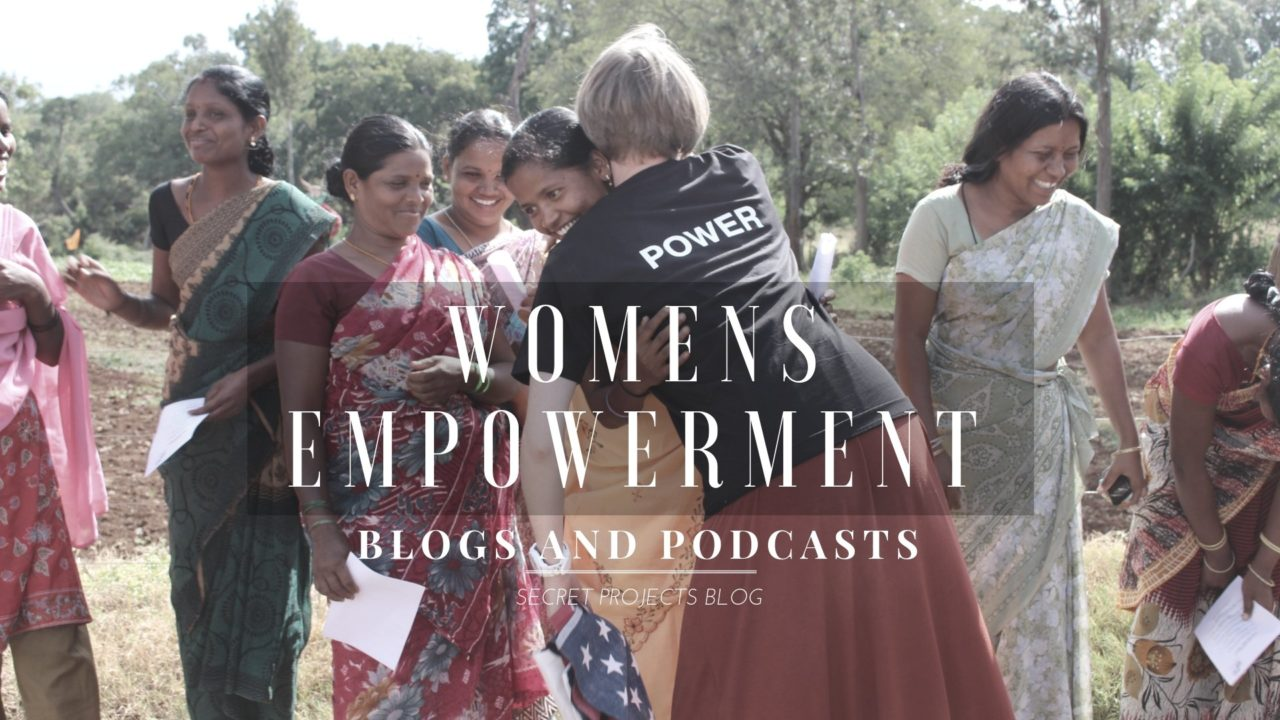 blogs-and-podcasts-on-womens-empowerment