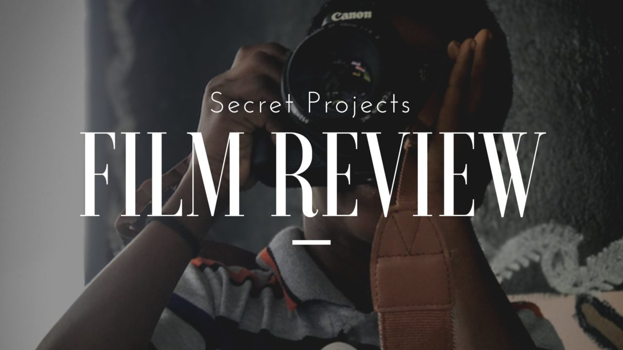 secret-projects-film-review