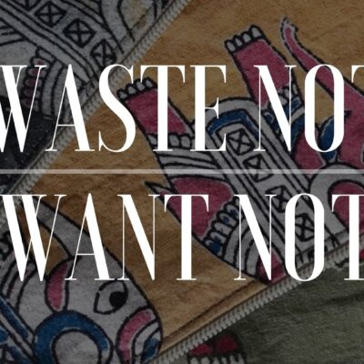 waste-not-want-not