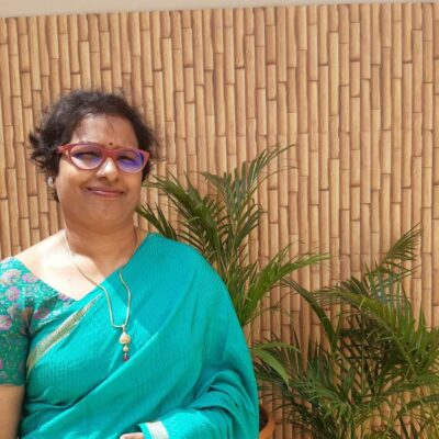 covid-19-update-a-report-by-nirmala-our-country-director-in-india