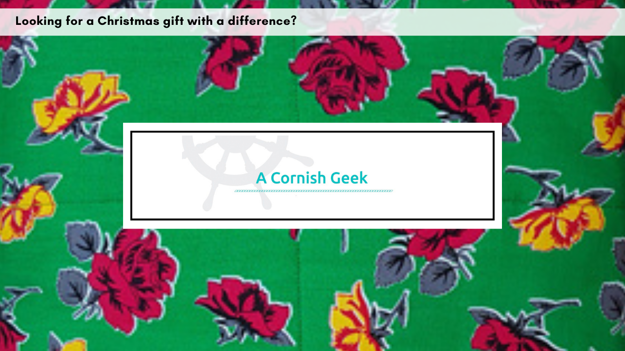 a-cornish-geek-blog-a-christmas-gift-with-impact-22nd-october-2018