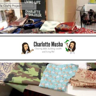 charlotte-musha-secret-projects-crafty-scrap-bundle-challenge