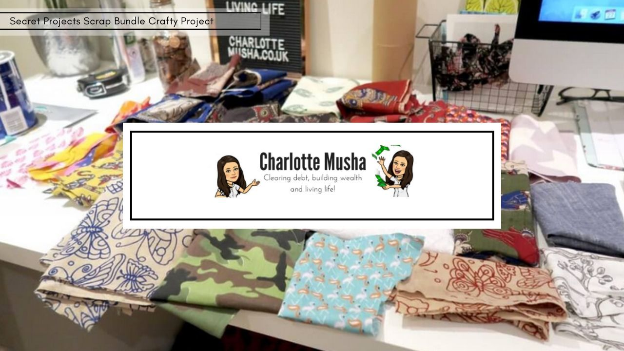 charlotte-musha-secret-projects-crafty-scrap-bundle-challenge