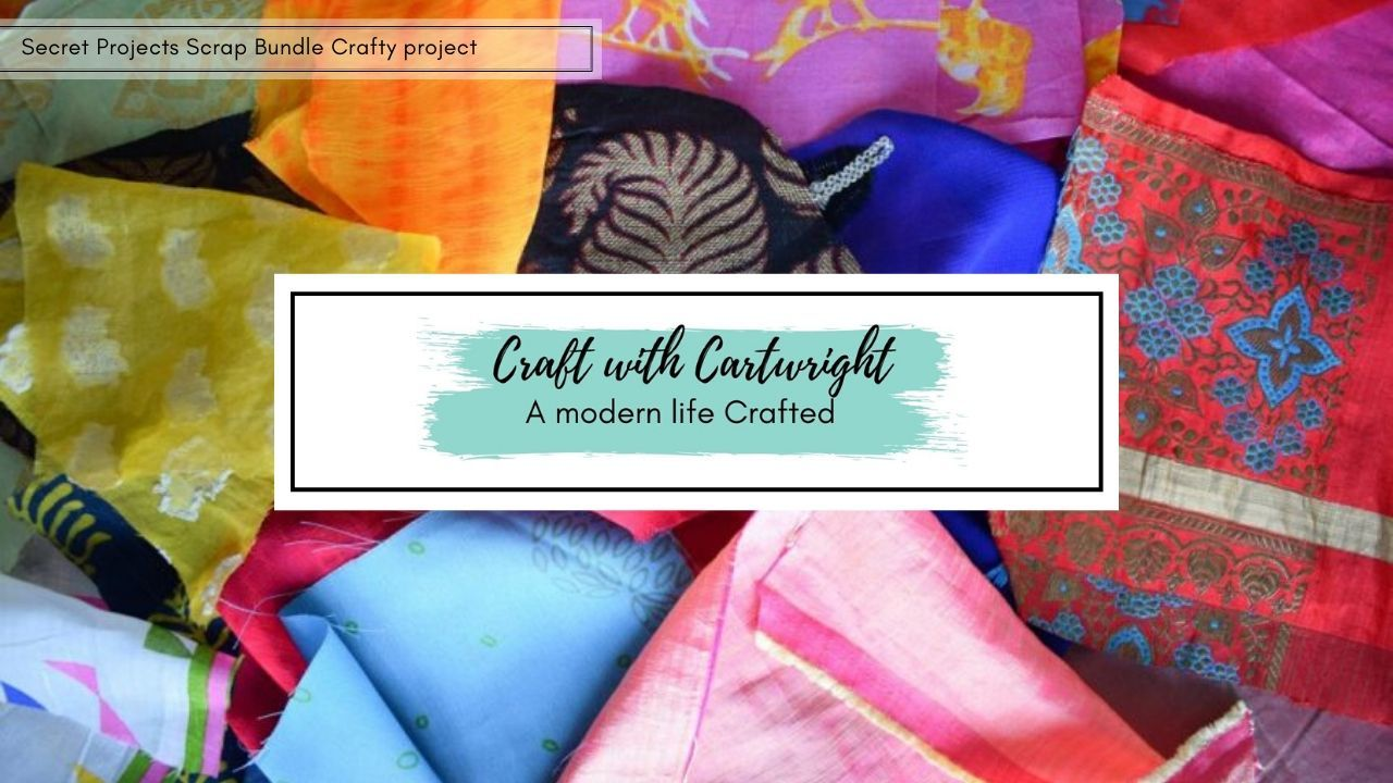 craft-with-cartwright-secret-projects-crafty-scrap-bundle-challenge