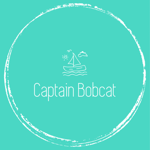 captain-bob-cat-blog-13th-february-2018