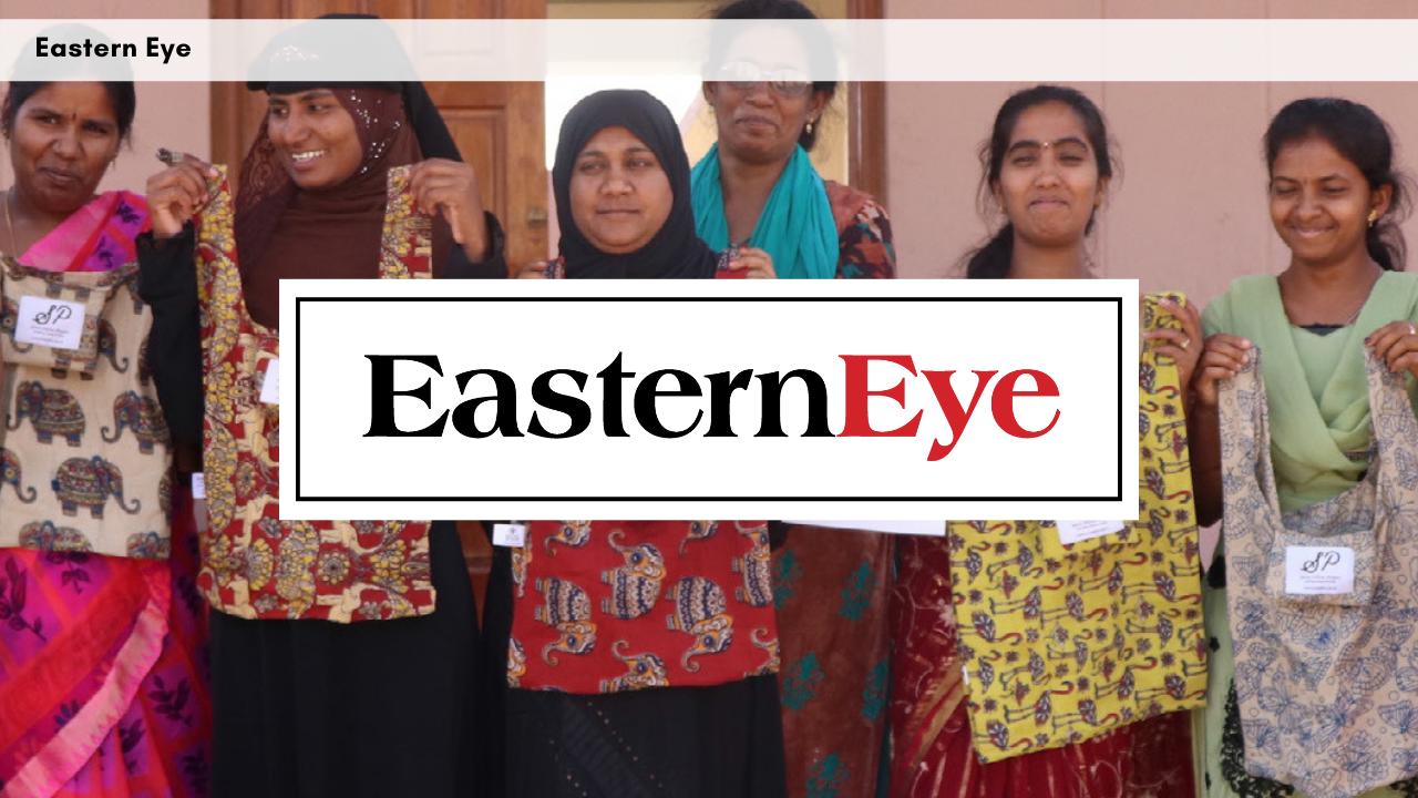 eastern-eye-reviews-the-secret-shopping-bag-13th-june-2019