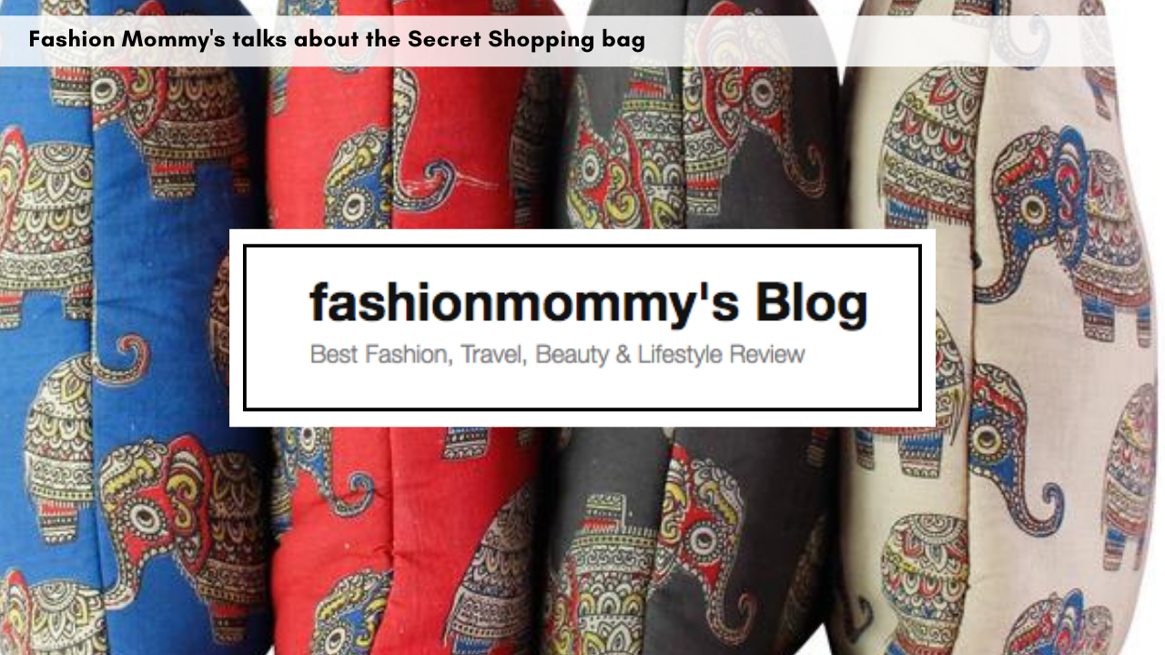 fashion-mummy-reviews-the-secret-pillow-october-2019