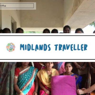 midland-traveller-simone-ribeiro-interviews-fritha-mason