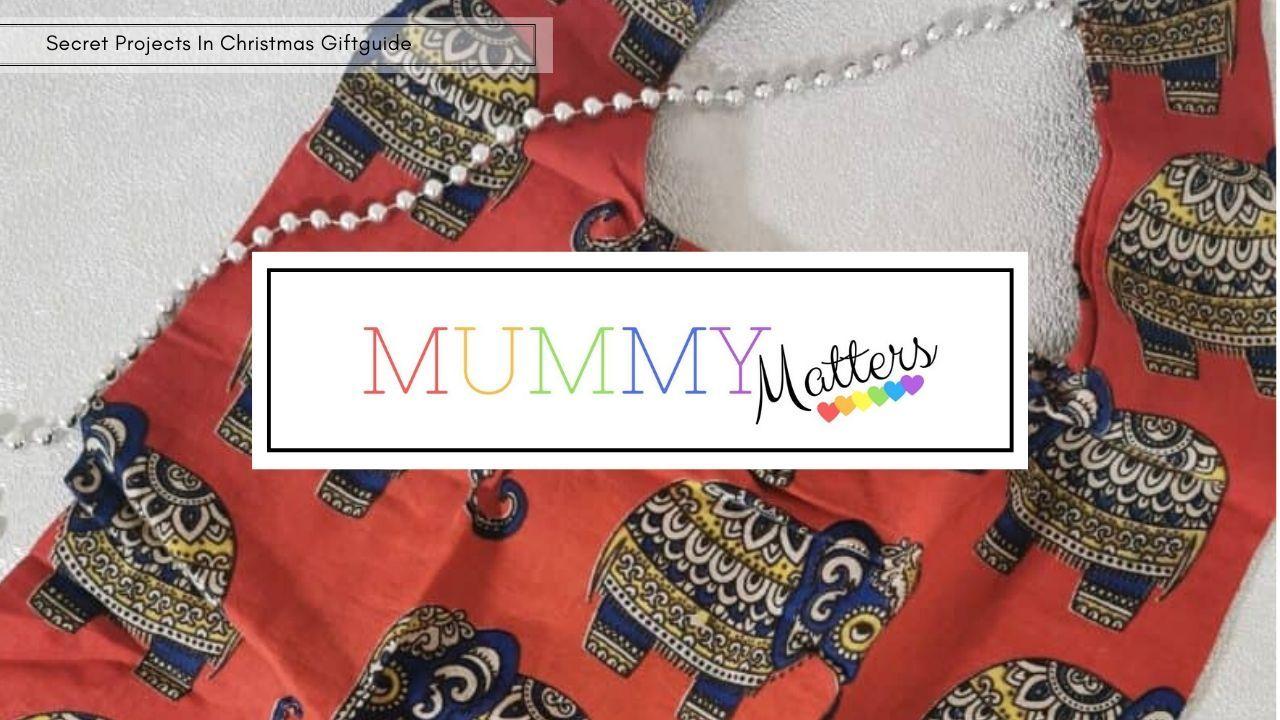 mummy-matters