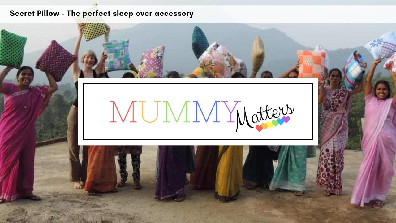 mummy-matters-blog-reviews-the-secret-pillow-22nd-october-2018