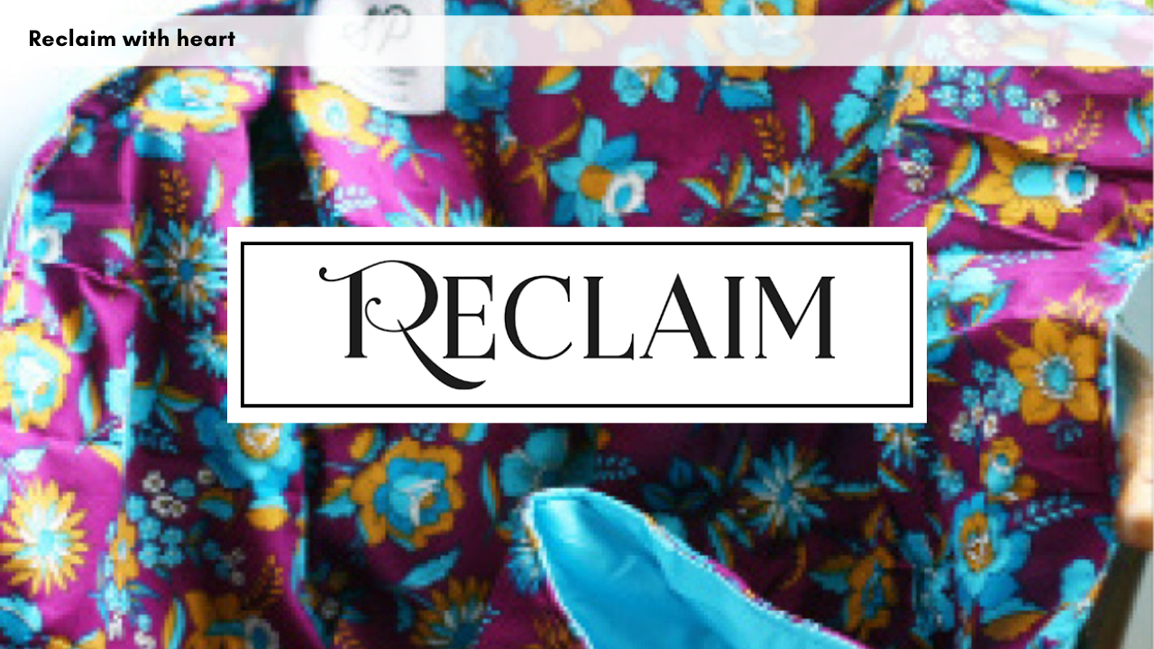 reclaim-magazine-interview-with-secret-projects-ceo-fritha-mason-october-2017
