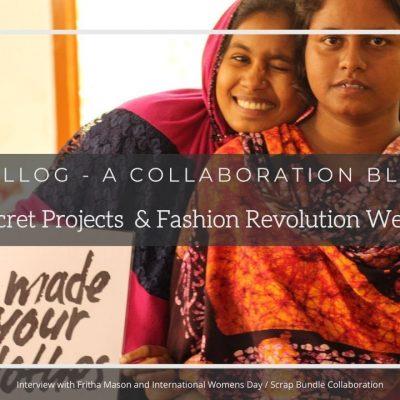 collog-fashion-revolution