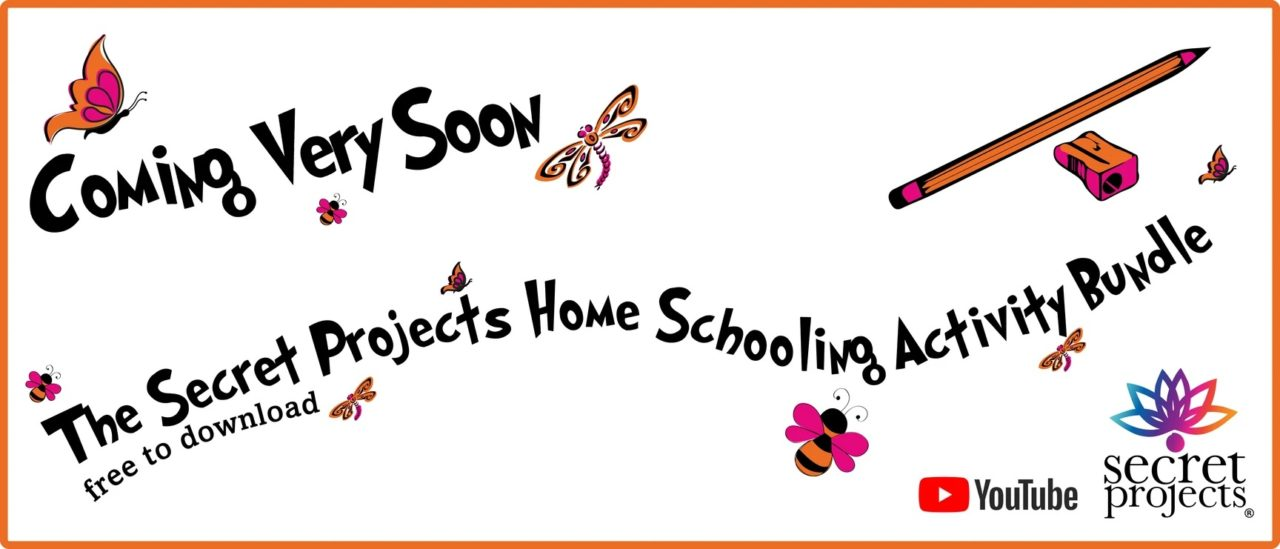 home-schooling-activity-bundle-a-free-fun-educational-and-downloadable-resource-for-kids