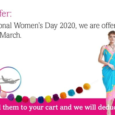 march-offer