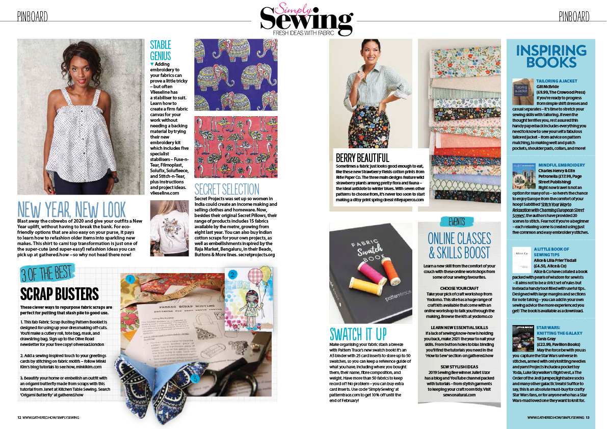 introducing-fabric-by-the-metre-as-featured-on-simply-sewing-magazines-pinboard