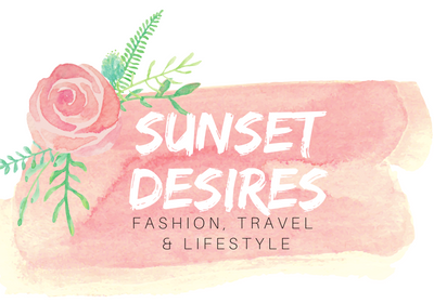 sunset-desires-october-2019