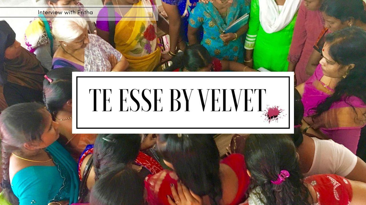 te-esse-velvet-karatzas-interviews-fritha-mason