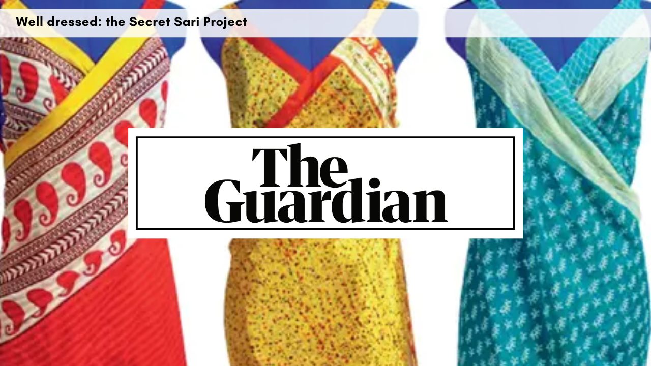 the-guardian-featuring-the-secret-sari-dress-26th-march-2017