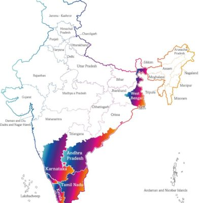 where-secret-projects-works-in-india