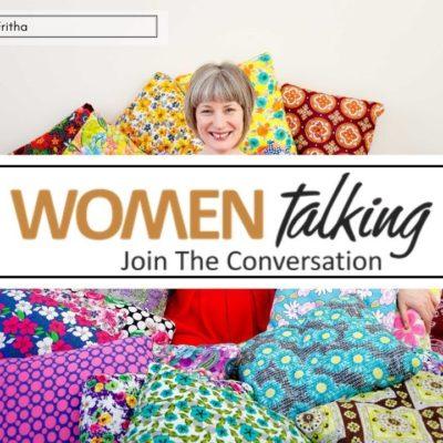 women-talking-annabelle-godwin-interviews-fritha-mason
