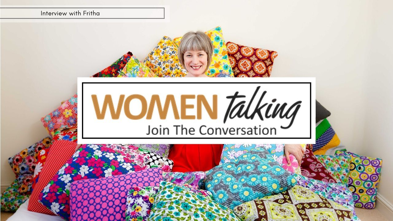 women-talking-annabelle-godwin-interviews-fritha-mason