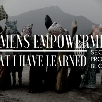 what-i-have-learnt-about-women%e2%80%99s-empowerment