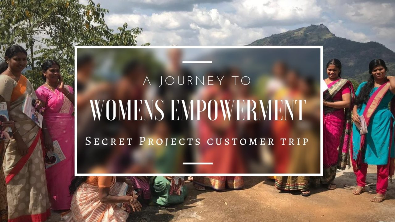 a-journey-to-womens-empowerment-south-india-2018
