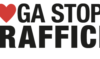 Love yoga? Join Secret Projects in partnership with Yoga Stops Traffick on 14 March 2021